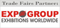 Expogroup - Exhibitions in Africa