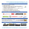 Jiangsu United Asia International Exhibition Co., Ltd.